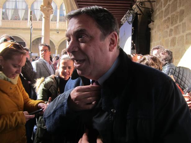 Planas dice que tras las elecciones en Andalucía cada uno tiene que sacar sus propias consecuencias