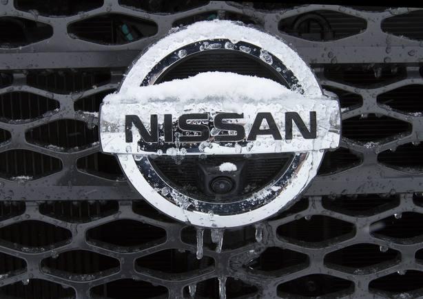 El consejo de administración de Nissan analiza una versión actualizada de la investigación sobre Ghosn