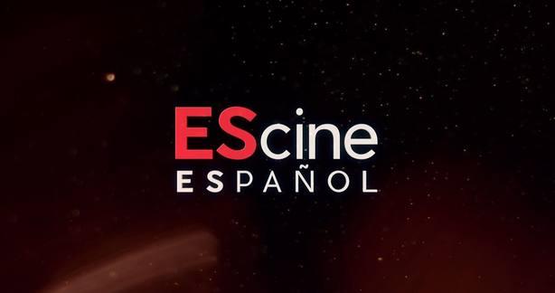 Podemos reclama en el Congreso que el cine producido en España pueda ser declarado bien de interés cultural