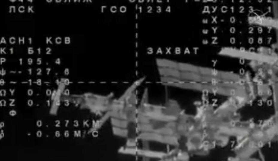 Rusia enviará su primera misión tripulada a la Luna en 2031