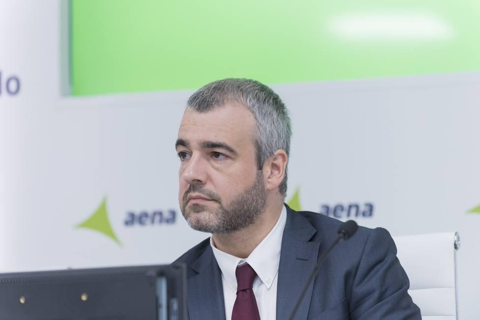 Aena se hace con la concesión de seis aeropuertos en Brasil por 437,5 millones