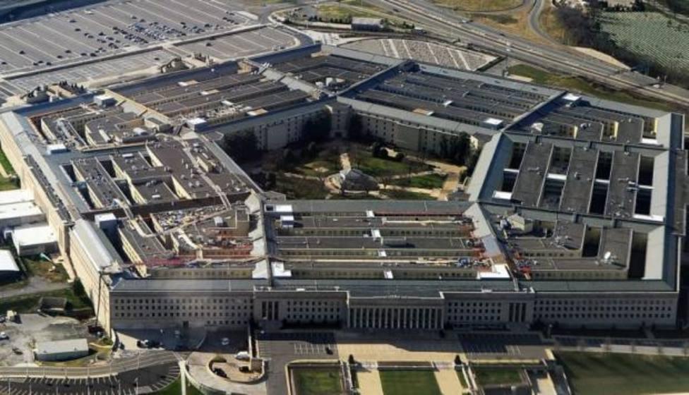 El Pentágono asegura que no ha cambiado su postura sobre Pionyang tras la última prueba
