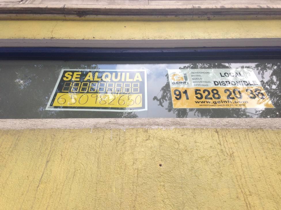 Compartir piso en España es casi un 3% más caro que hace un año, según idealista