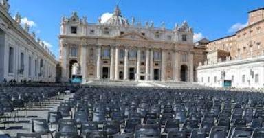 ctv-xel-vaticano-sin-fieles