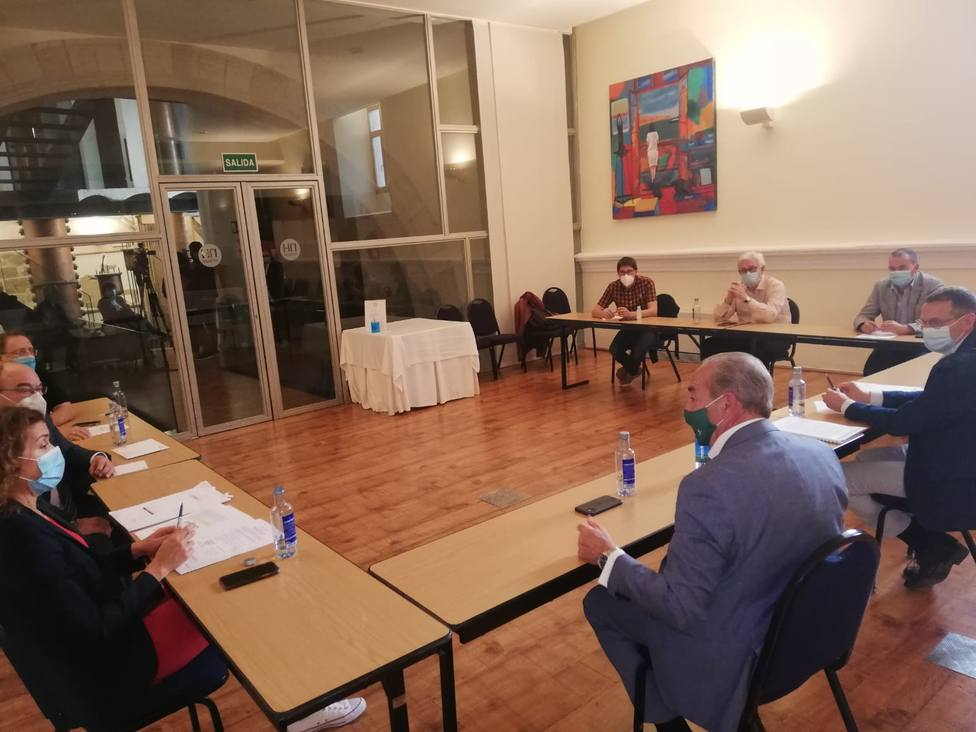 Consejo General Zamora 10