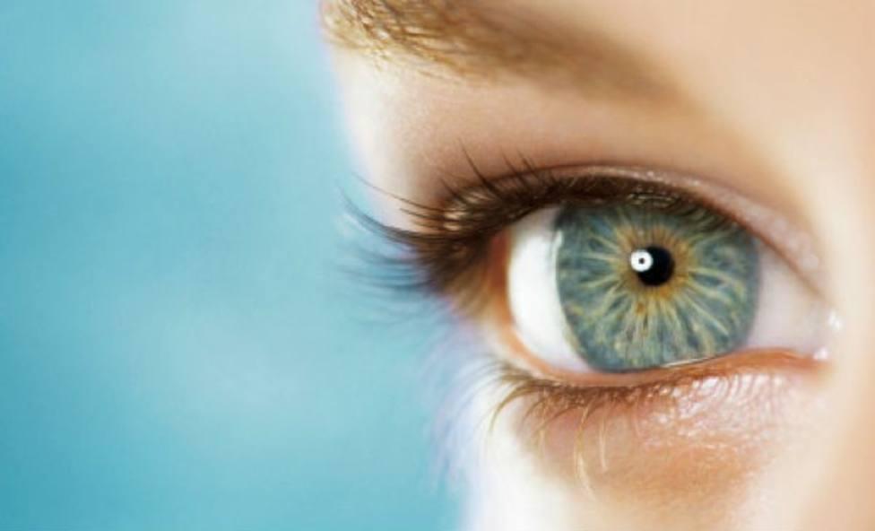 Cinco consejos para mantener una buena salud visual