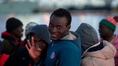ctv-t2g-migrantes