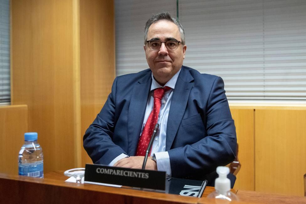 El Instituto de Estudios Económicos critica el optimismo de los presupuestos y el alza de impuestos