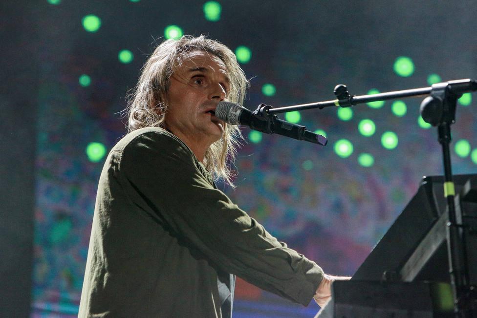 Nacho Cano cantará una canción en la Puerta del Sol antes de las campanadas como homenaje a las víctimas