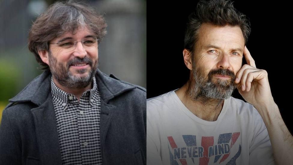 Las consecuencias que ha tenido para Jordi Évole el estreno en La Sexta de su charla con Pau Donés