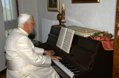 ctv-nfd-ratzinger-pianoforte