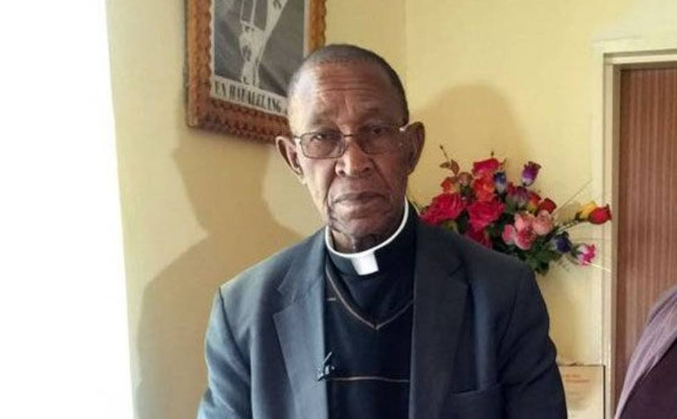 El Papa Francisco lamenta el fallecimiento del Cardenal Khoarai, impulsor de la labor educativa en África