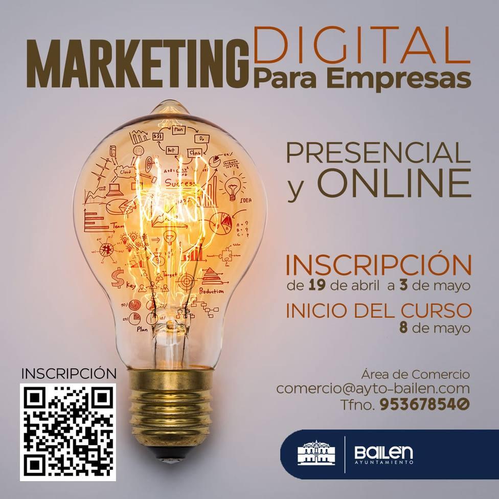 ctv-3kx-curso-marketing