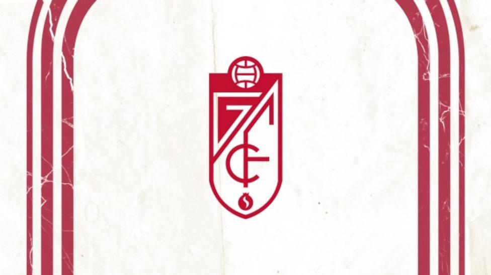 ctv-zjq-granada-comunicado