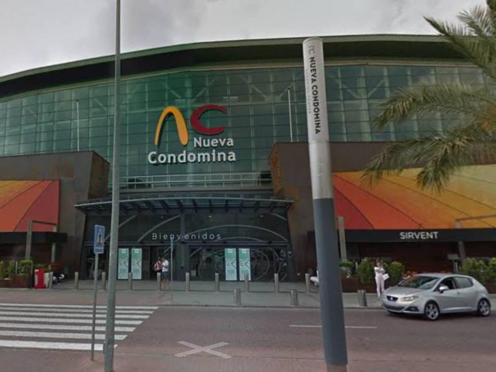 ctv-il0-atraco-a-mano-armada-en-una-joyeria-del-centro-comercial-nueva-condomina-de-murcia