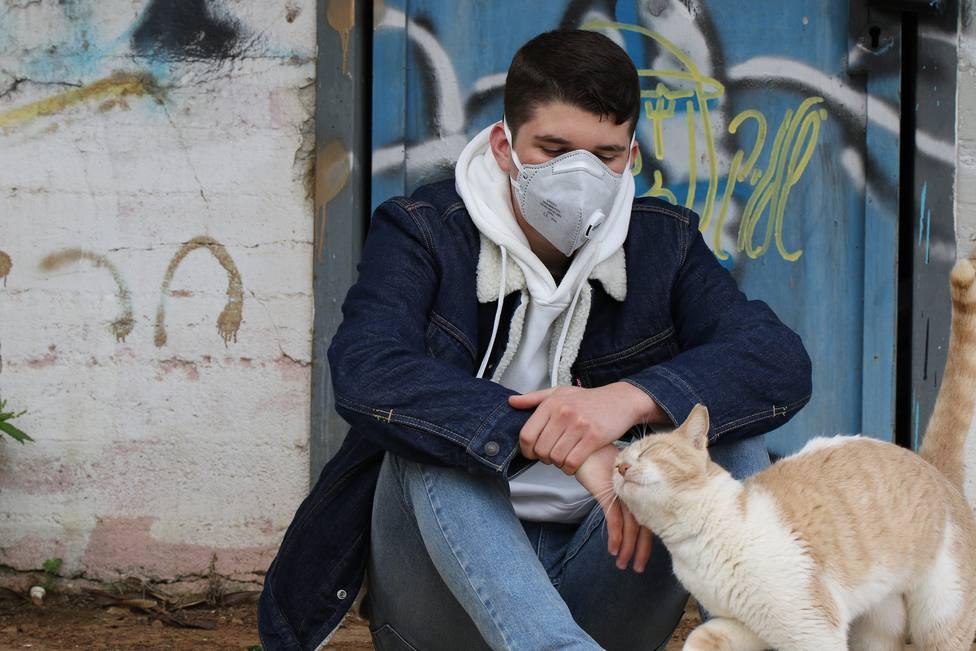 TSJEx ratifica las medidas sanitarias de la Junta para contener la pandemia tras el fin del estado de alarma