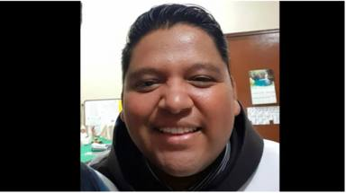 Fallece un sacerdote mexicano en un tiroteo entre bandas criminales: es el segundo religioso asesinado en 2021