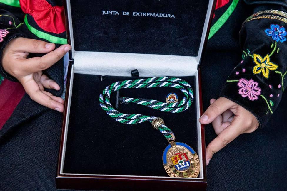 ctv-dit-medalla en estuche 070921
