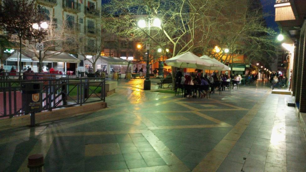 CROEM y HoyTú piden la reactivación inmediata del ocio nocturno en la Región de Murcia