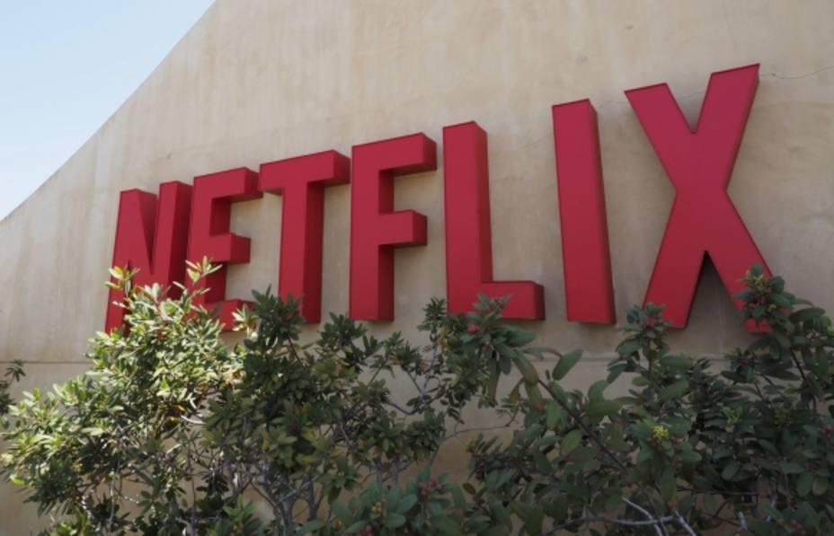 Netflix ya gana este año el triple que en todo 2017