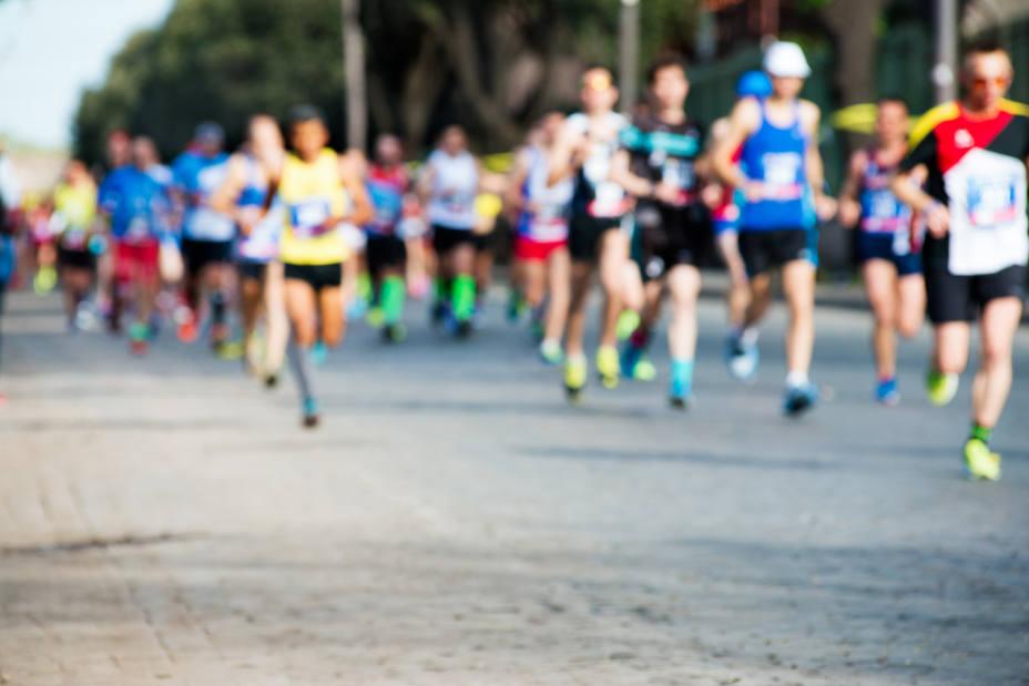 10 consejos para preparar bien la carrera de San Silvestre