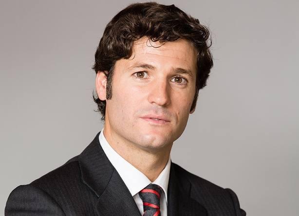 Dunas Capital nombra a Borja Fernández-Galiano nuevo director de ventas institucional