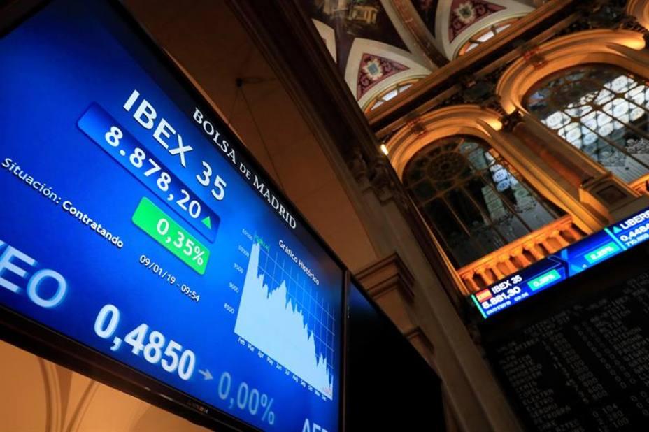 Cotizar en Bolsa o no hacerlo: he ahí el dilema