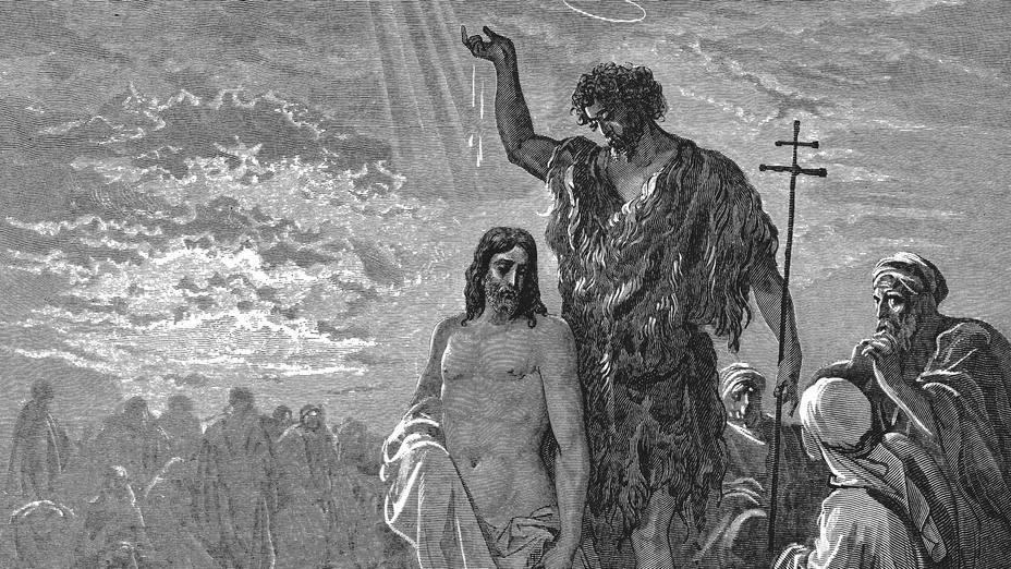 ctv-aiz-bautismo-jesus