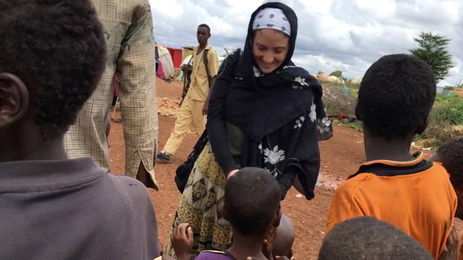 ctv-ity-somalia