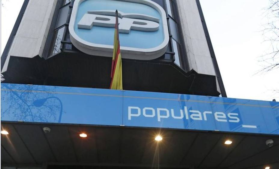 El PP dice que las acusaciones de Bauzá son falsas
