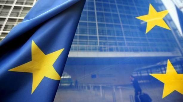 El Parlamento Europeo respalda que el 9 de mayo sea festivo en toda la Unión Europea