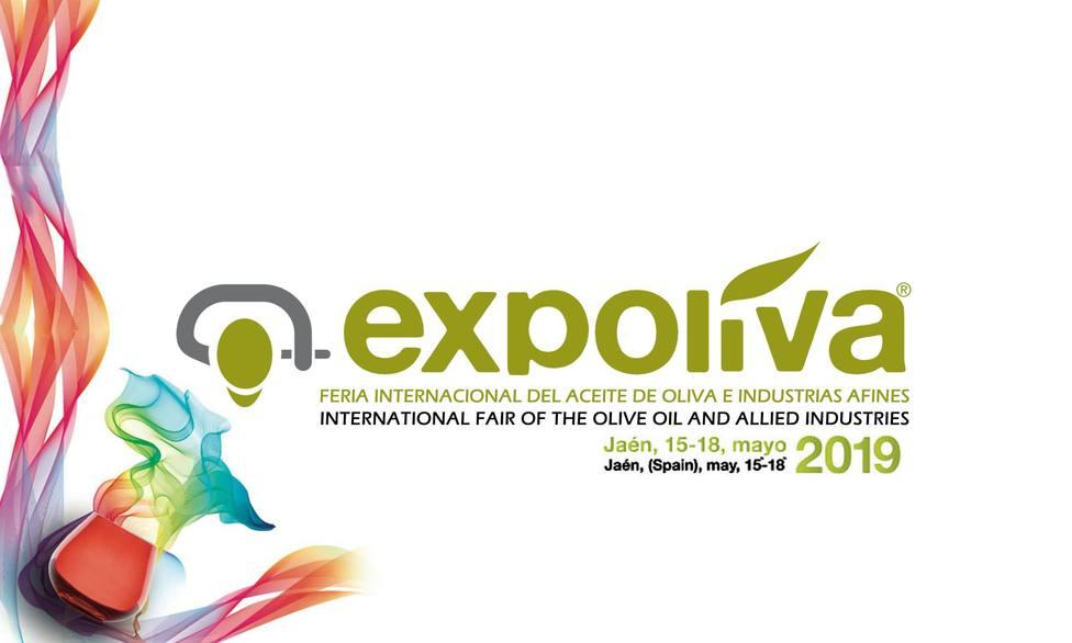 Expoliva aumenta el interés del sector oleícola internacional con más expertos de otros países