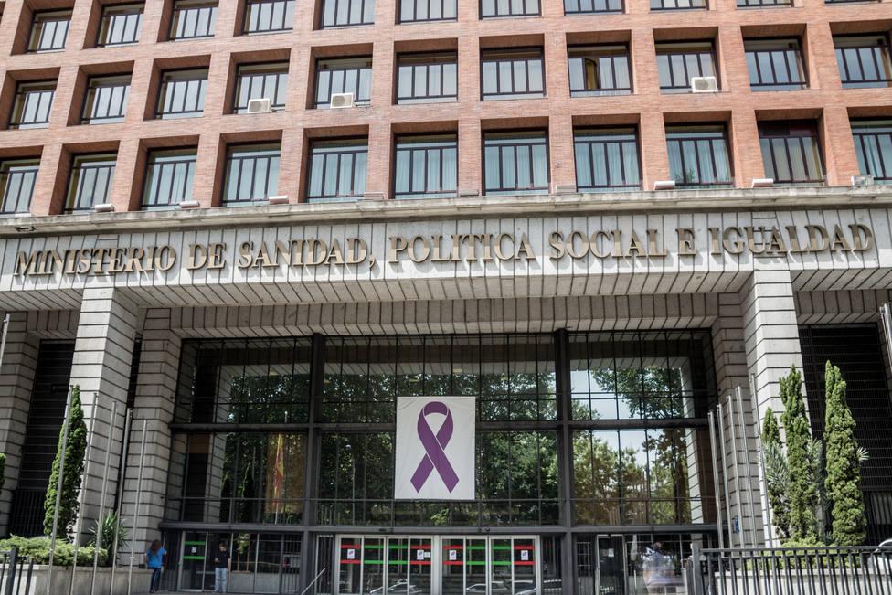 Tribunal de Cuentas advierte de que España no tiene estrategia para lograr los objetivos de Igualdad de la Agenda 2030