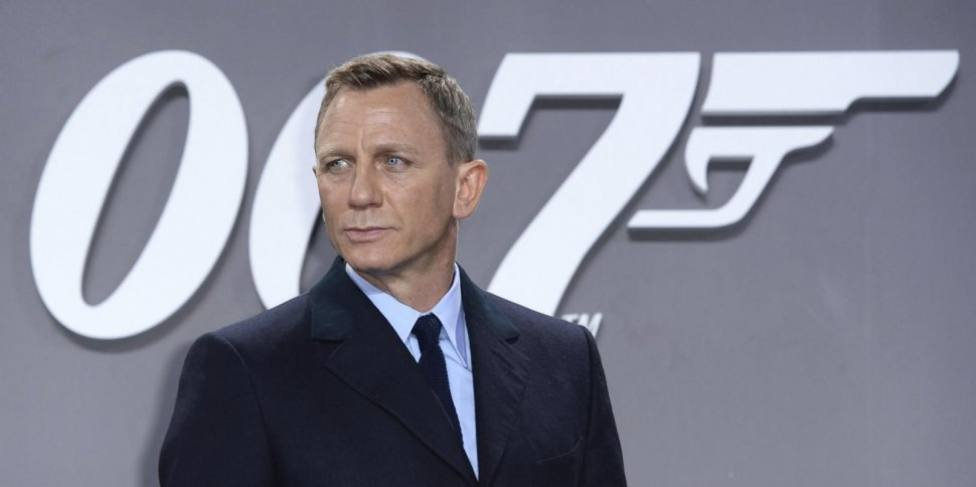 La clave que puede dar un giro inesperado a la saga James Bond