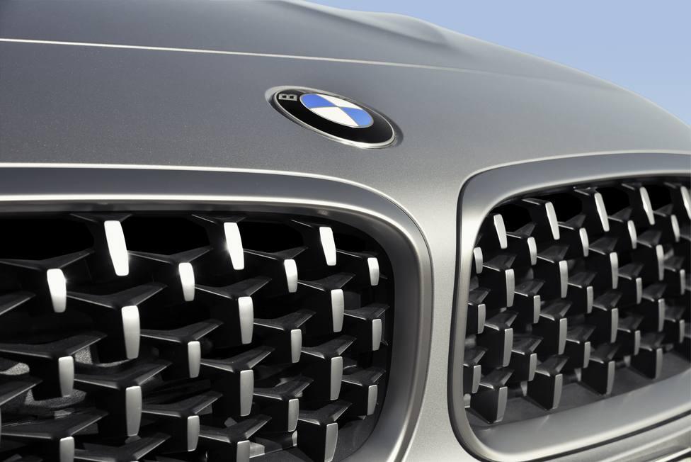 BMW esquiva el efecto WLTP y mejora un 4,4% sus ventas mundiales en agosto, hasta 181.126 unidades