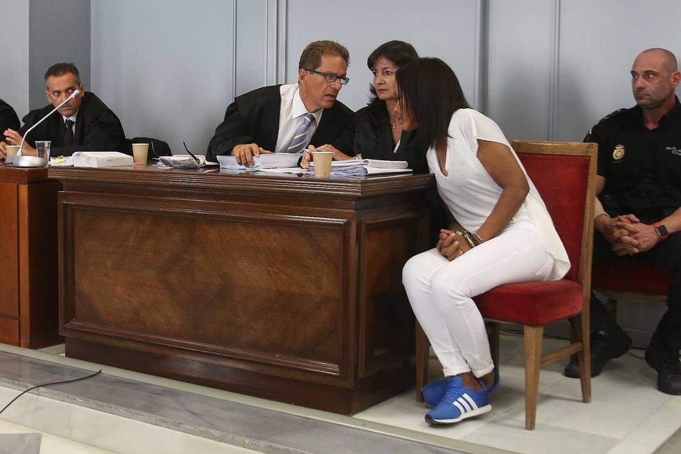 Abogado de Ana Julia Quezada sobre el juicio: Se está lesionando el derecho de defensa