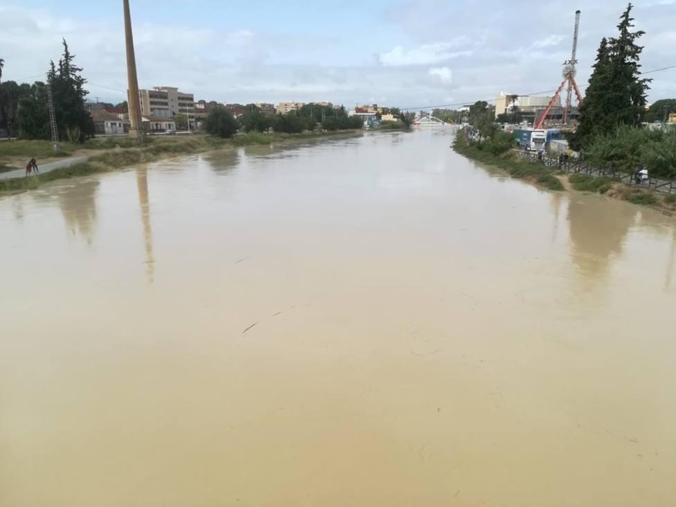 Un total de 195 personas han muerto en España a lo largo de este siglo por riadas e inundaciones