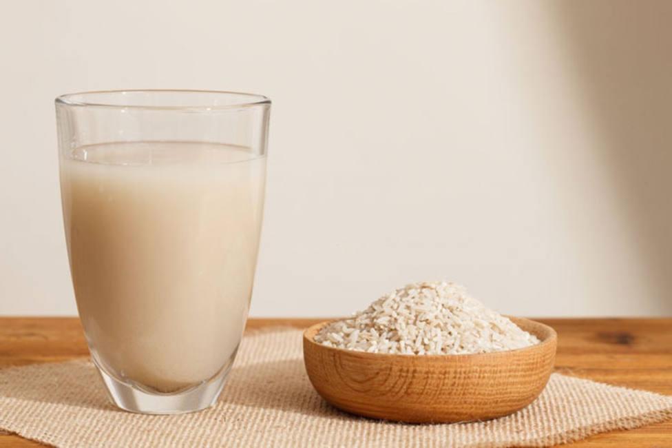 Estos son los beneficios del agua de arroz para la belleza y salud -  Logroño - COPE