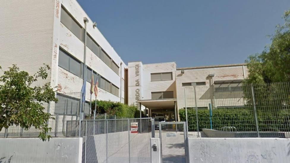 ctv-jin-imagen-de-la-fachada-del-instituto-1