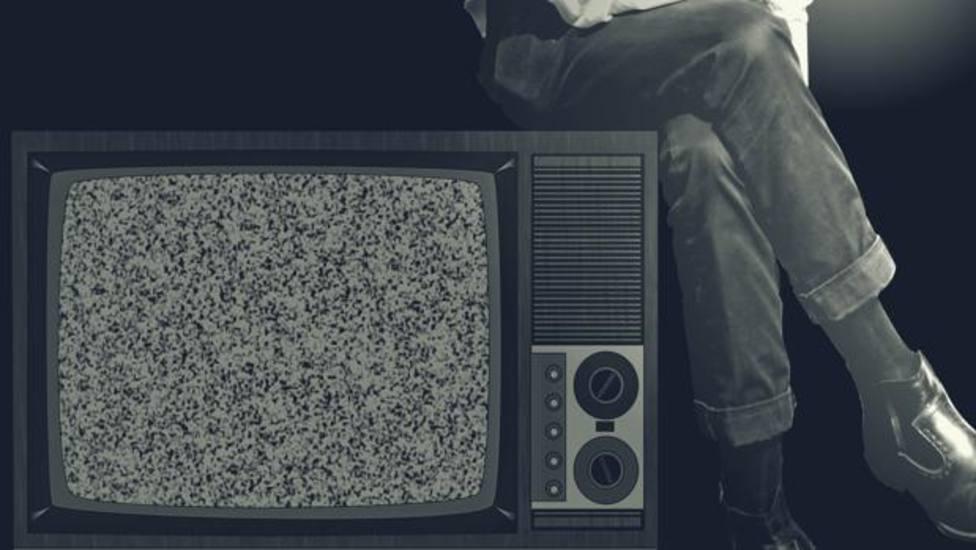 Estas provincias andaluzas pueden quedarse sin ver la tele desde el 13 de Octubre