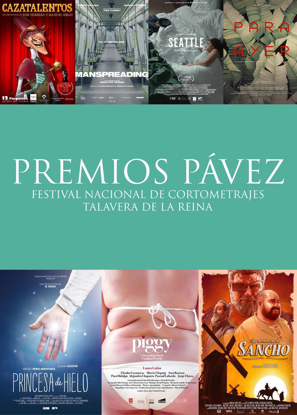 ctv-wrn-premios-pavez---tarde-en-corto
