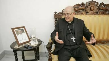 ctv-b2r-obispo-adolfo-gonzalez
