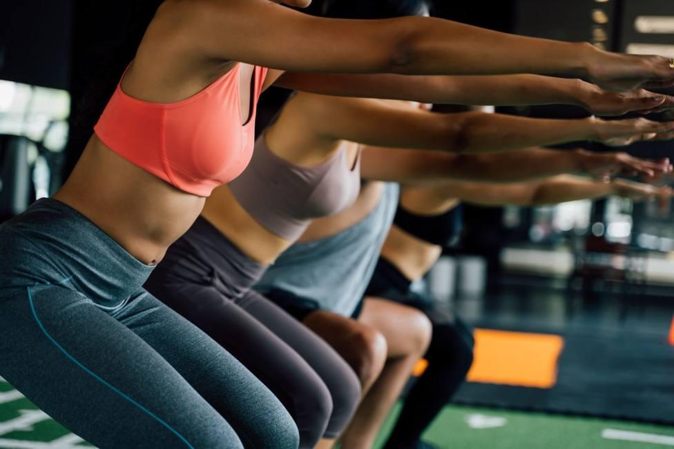 Estos son los cinco motivos por los que practicar esta rutina deportiva te cambiará la vida