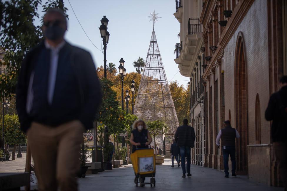 Europa, cauta con la Navidad: de las reuniones familiares reducidas a la ampliación de las restricciones