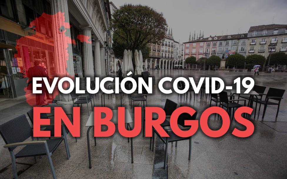 ctv-ijv-covid-burgos-13