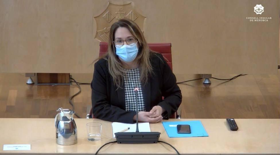 Menorca entra a fase 4 por el empeoramiento de contagios por coronavirus