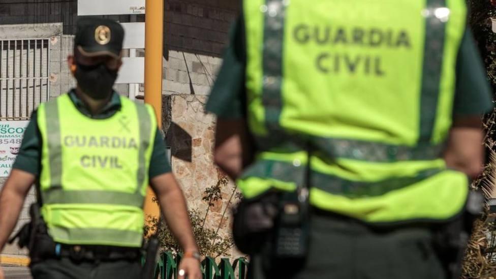 ctv-lku-guardia-civil