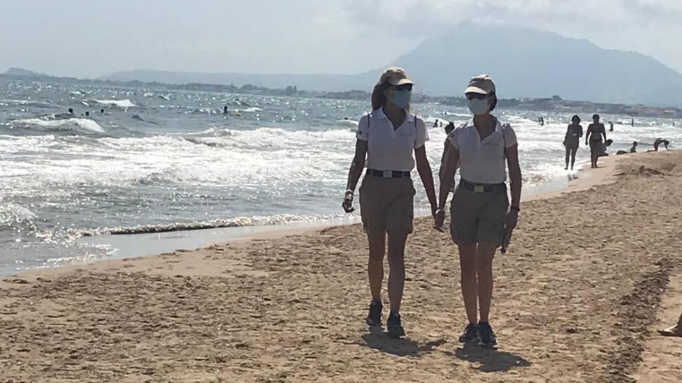 ctv-arz-mascarillas-playa