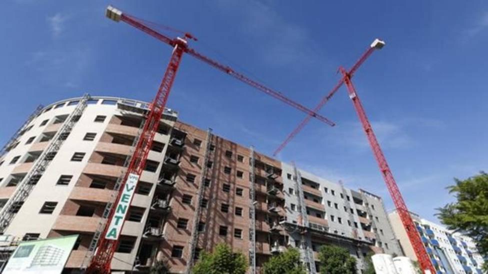 ctv-enj-construccin-viviendas