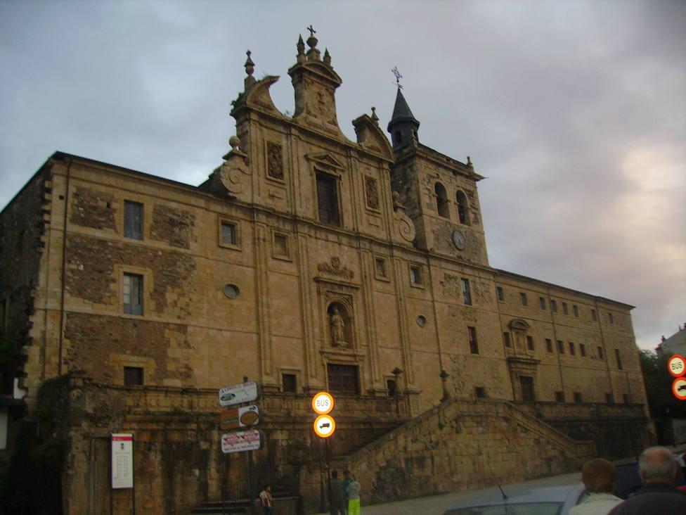 ctv-6aa-padrespalesvillafranca